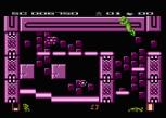 Draconus Atari 800 040