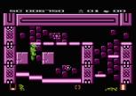 Draconus Atari 800 041