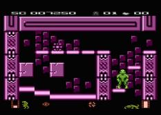 Draconus Atari 800 043