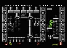 Draconus Atari 800 044