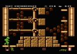 Draconus Atari 800 046