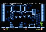 Draconus Atari 800 047