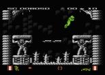 Draconus Atari 800 048