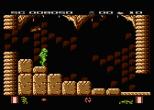 Draconus Atari 800 049