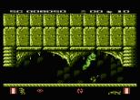 Draconus Atari 800 050