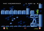 Draconus Atari 800 052