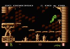 Draconus Atari 800 054