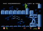 Draconus Atari 800 057
