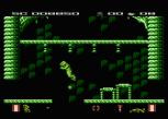 Draconus Atari 800 058