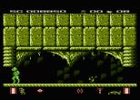 Draconus Atari 800 059