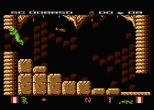 Draconus Atari 800 060