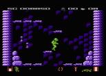 Draconus Atari 800 061