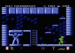 Draconus Atari 800 062