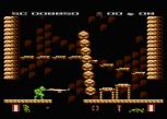 Draconus Atari 800 063