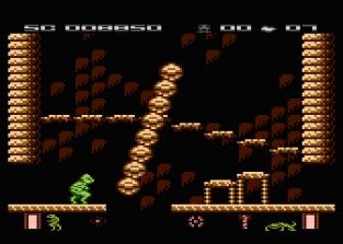 Draconus Atari 800 064