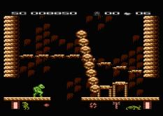 Draconus Atari 800 065