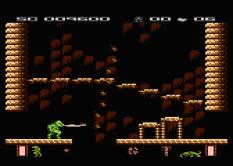 Draconus Atari 800 066