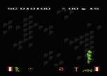 Draconus Atari 800 069