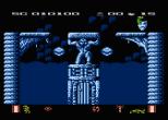 Draconus Atari 800 070