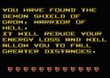 Draconus Atari 800 071