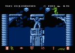 Draconus Atari 800 072