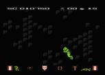 Draconus Atari 800 073