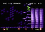 Draconus Atari 800 074