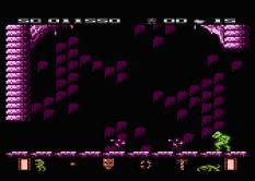 Draconus Atari 800 076