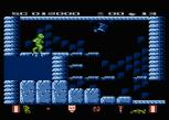 Draconus Atari 800 079