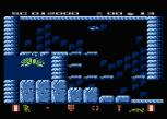 Draconus Atari 800 080