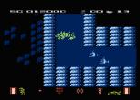 Draconus Atari 800 081