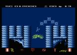 Draconus Atari 800 082