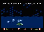 Draconus Atari 800 083