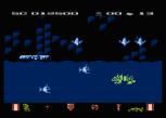 Draconus Atari 800 084