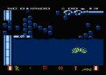 Draconus Atari 800 085