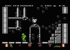 Draconus Atari 800 087