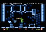 Draconus Atari 800 090