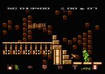 Draconus Atari 800 091