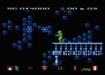 Draconus Atari 800 093