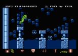 Draconus Atari 800 094