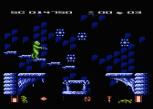 Draconus Atari 800 095