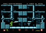 Draconus Atari 800 096