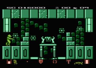 Draconus Atari 800 097