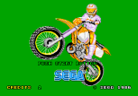 Enduro Racer Arcade 02