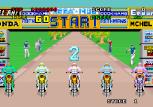 Enduro Racer Arcade 03