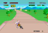 Enduro Racer Arcade 06
