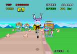 Enduro Racer Arcade 08