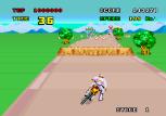 Enduro Racer Arcade 13