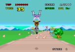 Enduro Racer Arcade 14