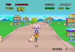 Enduro Racer Arcade 15